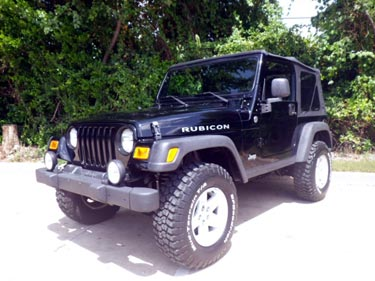 2005 jeep wrangler 4wd rubicon for sale. Black Bedroom Furniture Sets. Home Design Ideas